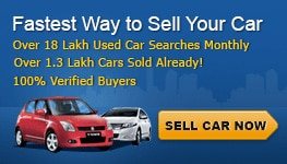 Sell Car with Cardekho