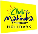 Club Mahindra Holidays