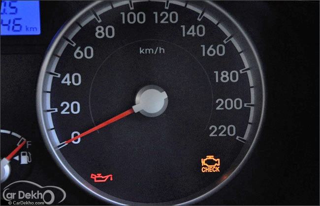 Reasons for check engine light honda for Honda check engine light