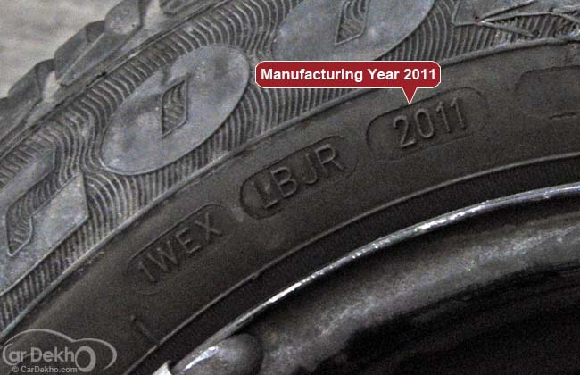 shelf-life-of-tyres