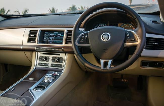 Jaguar S Type 2014 Interior 2014 Jaguar F Type Convertible Pictures to ...