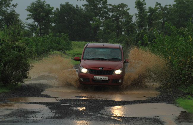 Mahindra Quanto AMT could change the game