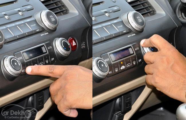 Tips to Ensure Good Fuel Economy
