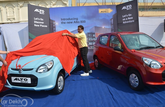 http://images.cardekho.com/images/advisory-stories/introducing-the-new-maruti-alto-800-in-jaipur/DSC_1811.jpg