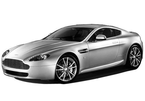 Aston Martin v8 Vantage Price in India Aston Martin v8 Vantage Car