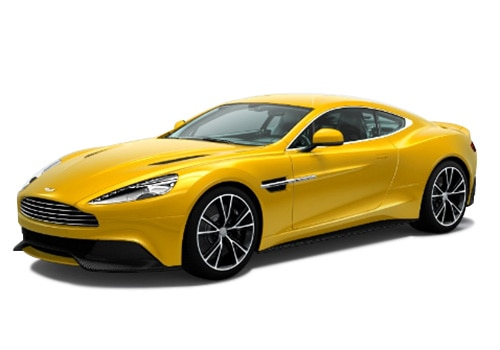 aston martin car price in bangalore aston martin rapide. Black Bedroom Furniture Sets. Home Design Ideas