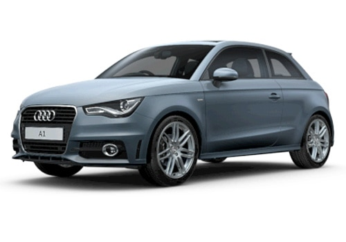 audi a1 price in india review pics specs mileage cardekho. Black Bedroom Furniture Sets. Home Design Ideas