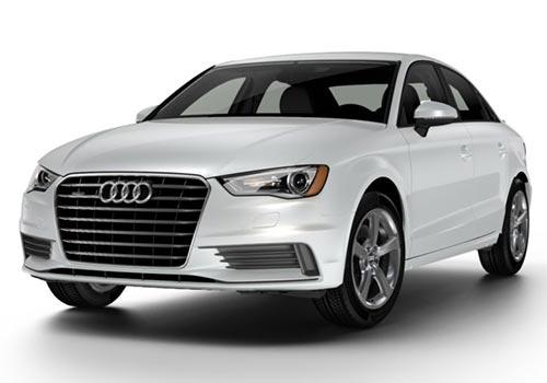 Audi A3 Price in India, Review, Pics, Specs & Mileage ...