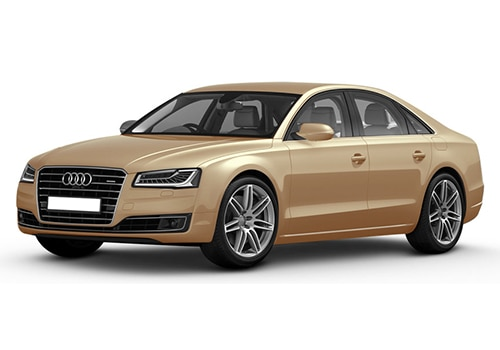 Audi A8 Colors 17 Audi A8 Car Colours Available In India
