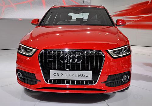 Cardekho Blog HARLEY DAVIDSON BIKES - Audi car starting price