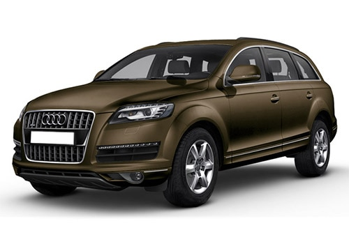 Audi Q7 Cars For Sale