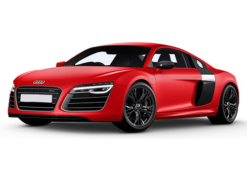 Audi R8 Colors 11 Audi R8 Car Colours Available In India