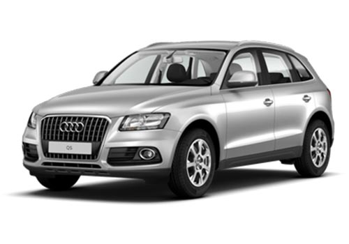 Audi Q5 Cars For Sale