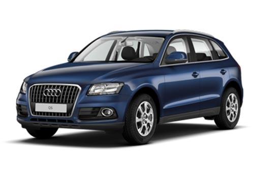 Audi 2014 Q7 Colors Html Autos Weblog