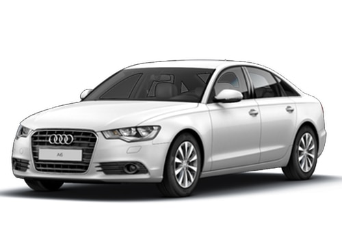 Audi A6 Cars For Sale