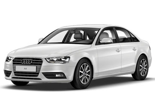 Audi A4 Cars For Sale