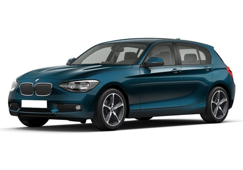 Bmw 1 Series Colors 8 Bmw 1 Series Car Colours Available