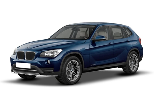 Bmw X1 Colors 7 Bmw X1 Car Colours Available In India Cardekho Com