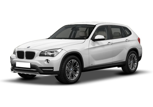BMW X1 Cars For Sale