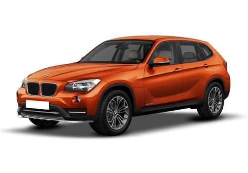 bmw x1 colors 7 bmw x1 car colours available in india. Black Bedroom Furniture Sets. Home Design Ideas