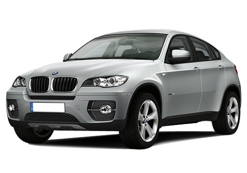 BMW X6 Cars For Sale