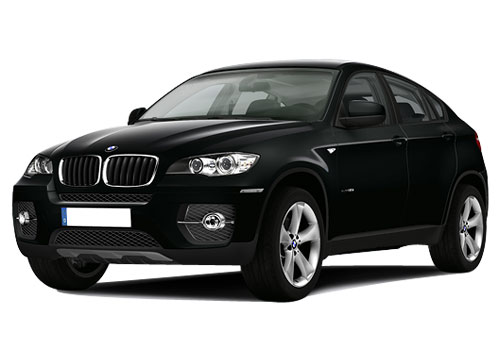 Bmw X6 Price Review Pics Specs Mileage Petrol Autos Post