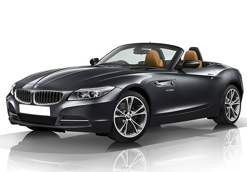 BMW Z4 Cars For Sale