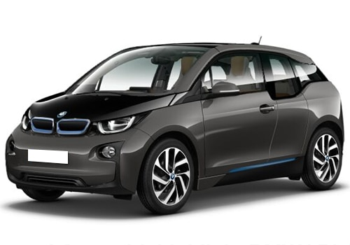 bmw i3 milage 2017 2018 best cars reviews. Black Bedroom Furniture Sets. Home Design Ideas