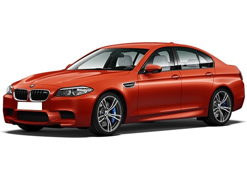 BMW M Series Cars For Sale