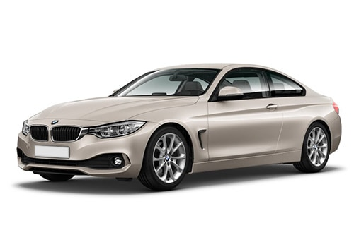 BMW 3 Series Price in India Images Mileage Features
