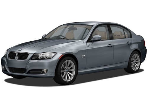 BMW 3 Series 2005-2011 Cars For Sale