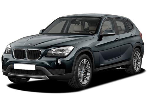 bmw x1 price trend cars online. Black Bedroom Furniture Sets. Home Design Ideas