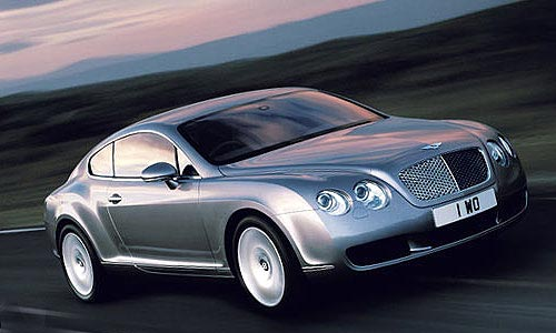 Bentley Cars Price In India | Bentley Features & Specifications ...