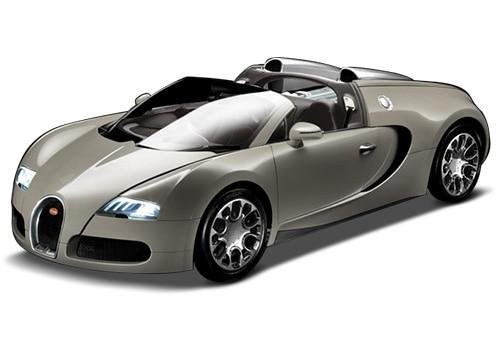 bugatti veyron colors 12 bugatti veyron car colours available in india. Black Bedroom Furniture Sets. Home Design Ideas