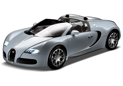bugatti veyron colors 12 bugatti veyron car colours available in india. Black Bedroom Furniture Sets. Home Design Ideas
