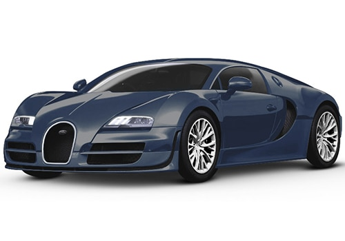 bugatti veyron mileage in city and on highway petrol. Black Bedroom Furniture Sets. Home Design Ideas