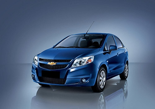 General motors india to launch up to 8 models in next 5 6 for General motors cars models