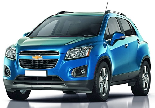 chevy trax price 2015 best auto reviews. Black Bedroom Furniture Sets. Home Design Ideas