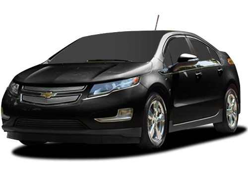 2016 chevrolet volt hatchback pricing features edmunds. Black Bedroom Furniture Sets. Home Design Ideas