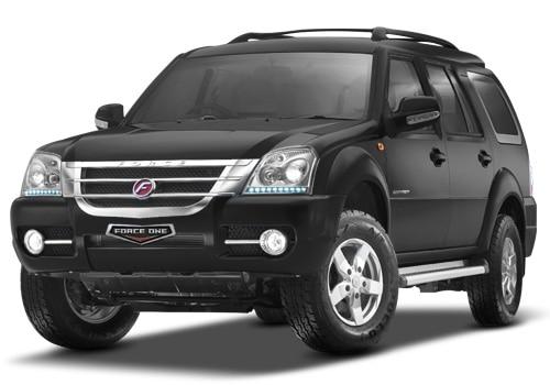 Mahindra Xuv 500 Emi Mahindra Xuv500 W7 Price Diesel