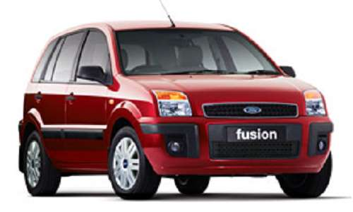 Ford Fusion Cars For Sale