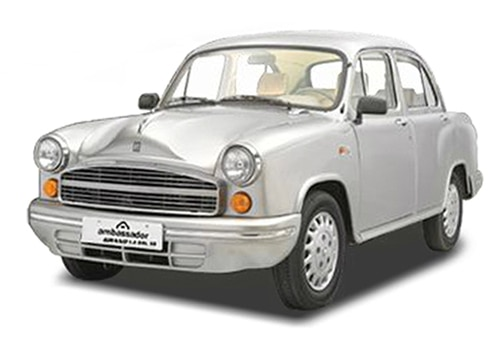 Chennai Used Cars Buying