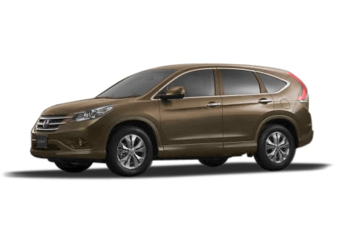 Honda CR-V 2007-2012 Cars For Sale