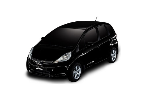 Honda Jazz 2009-2013 Cars For Sale