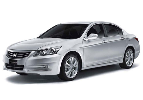 Honda accord used car price in bangalore