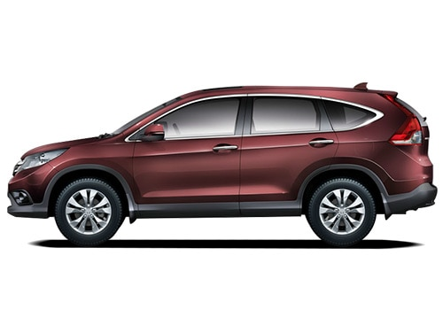 Honda CR-V Cars For Sale