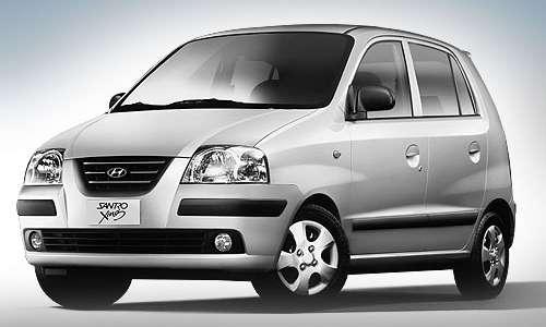 http://images.cardekho.com/images/car-images/large/Hyundai/Santro/Santro-2.jpg