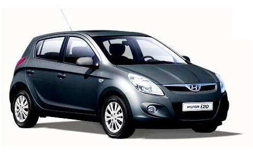 Hyundai I20 Magna 1.4 Crdi Diesel. Hyundai i20 1.4 Asta (AT)