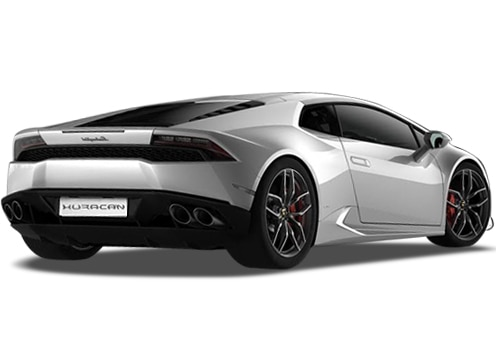 lamborghini huracan price in india review pics specs mileage cardekho. Black Bedroom Furniture Sets. Home Design Ideas