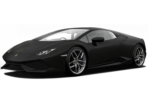 lamborghini huracan colors 13 lamborghini huracan car colours available in india. Black Bedroom Furniture Sets. Home Design Ideas